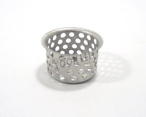"1"" Pop-up Plug Strainer"