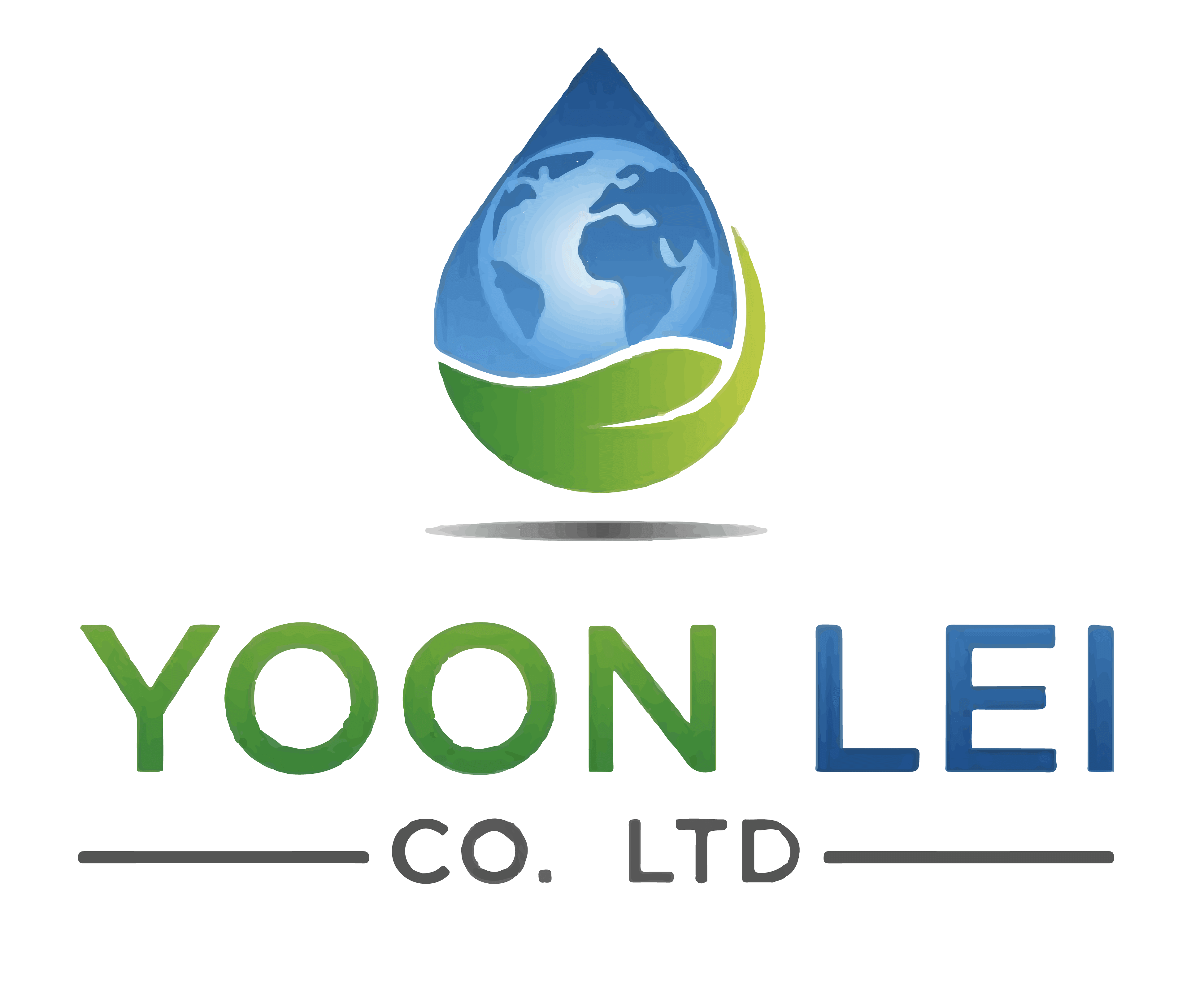 Yoon Lei Co., Ltd.